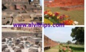 नालंदा विश्वविद्यालय का इतिहास – Nalanda university history in hindi
