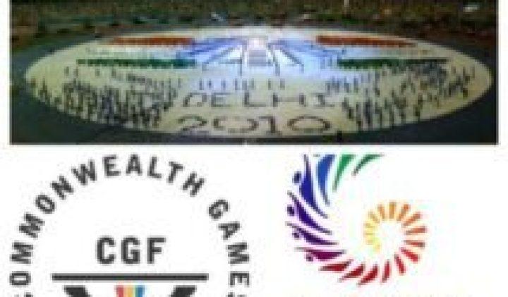 कॉमनवेल्थ गेम्स हिस्ट्री इन हिंदी — राष्ट्रमंडल खेलों का इतिहास
