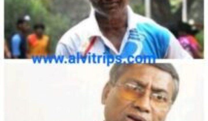 अशोक कुमार ध्यानचंद की जीवनी – मेजर ध्यानचंद के पुत्र अशोक कुमार ध्यानचंद