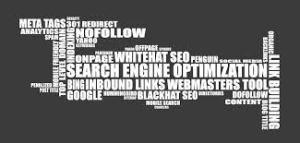 Keyword Density atau Kepadatan Kata Kunci artikel