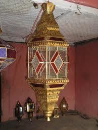 lampu gentur khas cianjur