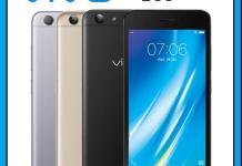 vivo-y53-2gb-ram-16gb-rom-mobile-smartphone-