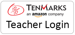 TenMarks / General FAQs