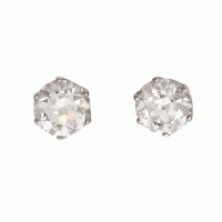 Diamond Stud Earrings Diamond Studs Collection At | Tattoo ...
