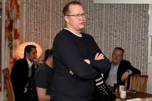 Inför VM och EM i skotercross på Högheden har Robert Granström, Åsa Edin och Fredde Rosengren tagit initiativ till aktiviteter på byn kopplade till mästerskapet. Sparbanken Nord i Älvsbyn har gått in med ekonomisk stöttning.
