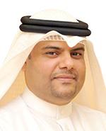 محمد عبدالله محمد