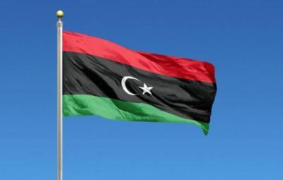 ليبيا.. إعلان حالة الطوارئ في طرابلس لمدة 48 ساعة