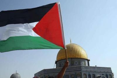 فلسطين ممثلة بجمعية مدققي الحسابات عضواً في الاتحاد الدولي للمحاسبين