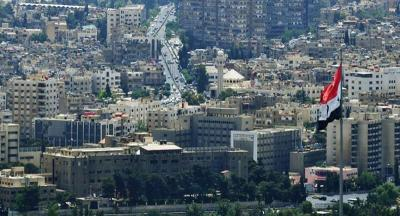 خبير: المخابرات الإيرانية وراء إشاعة جهاد النكاح بسوريا