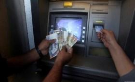 قيادي في فتح: الجهود مستمرة لصرف رواتب موظفي السلطة