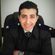 الأسير محمد البلبول