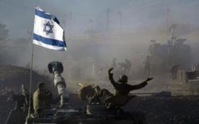 معاريف: حدثان سيغيران الوضع الإيجابي لإسرائيل فما هما ؟