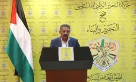 محمود أبو الهيجاء