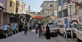 حماس تكشف عن حوار لبناني فلسطيني حول حقوق اللاجئين