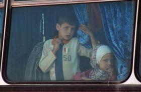 لماذا أثار بند معتقلي اتفاق المدن الأربع انتقادات بسوريا؟