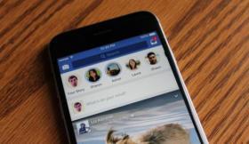 فيسبوك تتيح مشاهدة قفيسبوك تتيح مشاهدة قصص ماسنجر عبر الويبصص ماسنجر عبر الويب