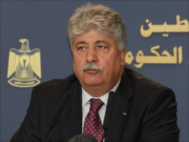 مجدلاني: خلال أيام نكون قد أنجزنا جميع اللجان المتفق عليها باجتماع الأمناء العامين