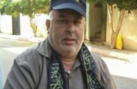 جنين.. الاحتلال يفرج عن قيادي في الجهاد الاسلامي