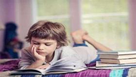 القراءة بصوت عال تنشط الذاكرة