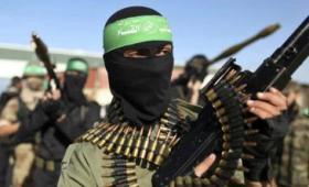 دولة تتوسط لهدنة طويلة بين حركة حماس وإسرائيل والأخيرة تدرس