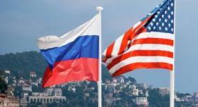 """مدير الـ""""إف بي آي"""" يؤكد تدخل روسيا في الانتخابات الأمريكية"""
