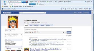 يمكنك تعطيل حسابك في فيسبوك دون خسارته