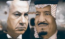 """إسرائيل اليوم: رسائل بين السعودية وإسرائيل حول إيران و""""صفقة القرن"""""""