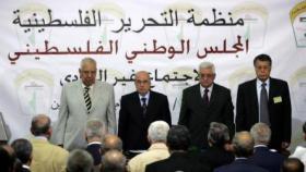 المجلس الوطني يؤكد دعمه للأردن في مواجهة الإرهاب