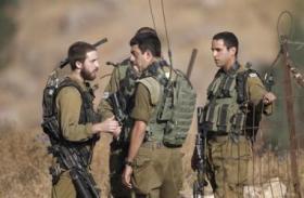 """الجيش الإسرائيلي يكشف عن السيناريوهات المتوقعة في """"أيار"""" القادم"""