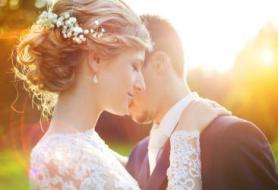 5 أنواع من النساء لا يصلحن للزواج