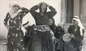 معلومات لا تعرفونها عن هنود فلسطين