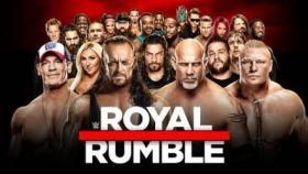 """السعودية.. مواجهات من العيار الثقيل فى عرض """"WWE"""" المرتقب بمدينة جدة"""