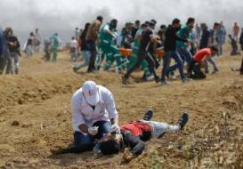 مصر وإسرائيل ترفضان هبوط طائرات تركية لنقل جرحى قطاع غزة