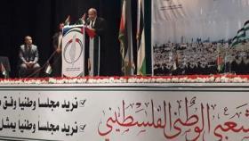 حركة حماس تعقد مجلسا شعبيا في غزة استباقاً للوطني