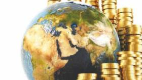 خلال 12 عام.. 1% من سكان العالم سيملكون ثلث الثروات