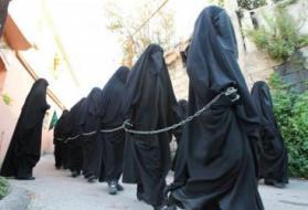 نيويورك تايمز: محاكمات نساء داعش في العراق.. انتقامية بلا عدالة