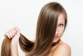 أفضل ماسك للشعر حسب طبيعة شعرك