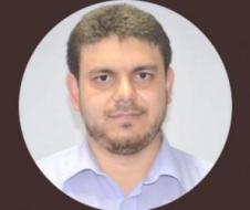 شاهد.. اغتيال الفلسطيني فادي البطش في ماليزيا وعائلته تتهم الموساد
