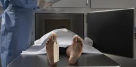 زوج مصري قتل زوجته وقطعها بمنشار لأجزاء ووضعها بأكياس