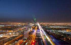 السعودية تطلق ثورة ترفيهية بميزانية 34.7 مليار دولار