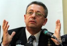 البرغوثي: قرار محكمةالاحتلال بهدم تجمع الخان الأحمر تشريع للتطهير العرقي