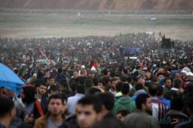 """إسرائيل تندد بـ """"النفاق"""" بعد قرار الأمم المتحدة حول غزة"""