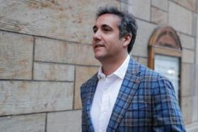 واشنطن بوست: قطر رفضت دفع مليون دولار لمحامي ترامب