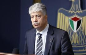 أحمد مجدلاني