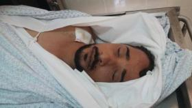 غزة.. استشهاد شاب متأثر بجراح أصيب بها قبل أيام شرق جباليا