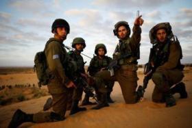 واشنطن بوست: لا سلام في الشرق الأوسط على جثث الفلسطينيين