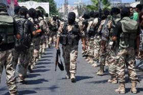 صحيفة عبرية: الجهاد الإسلامي يهيء عناصره لمواجه قريبة جدا مع إسرائيل