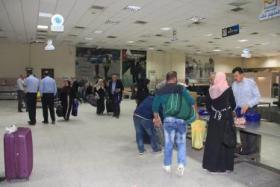 الأخبار: من 10 إلى 15 ألف غزي على قوائم المنع المصرية بدواعي أمنية