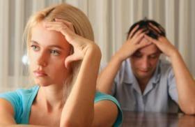12 وظيفة تقود في العادة لخيانات زوجية.. تعرف عليها