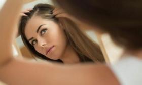 تعرفِ على أنواع قشرة الشعر و كيفية تجنبها